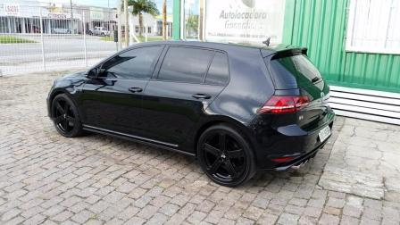 vendo rodas 19 golf r pneus yokohama top r pe as e acess rios mk7 golf mk7 brasil. Black Bedroom Furniture Sets. Home Design Ideas