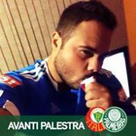 Paulo_PRO